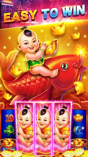 Bravo Casino 1.34.4486.1115293 screenshots 2