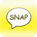 Chat Room for Snapchat icon