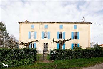 maison à Meilhan-sur-Garonne (47)