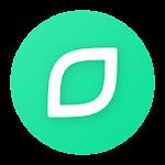 뱅크샐러드 - 가장 편한 가계부 (은행/카드사 자동연동) icon