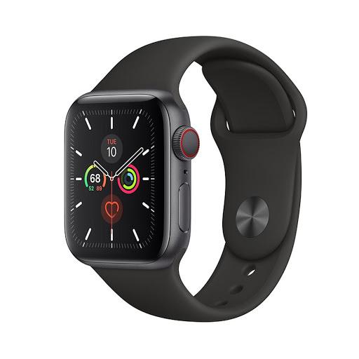 Apple-Watch-Series-5-GPS-+-CELLULAR-40MM-2.jpg
