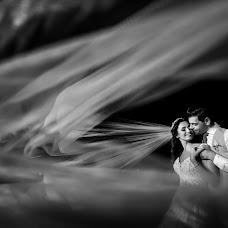 Свадебный фотограф Daniel Ana dumbrava (dumbrava). Фотография от 28.08.2017