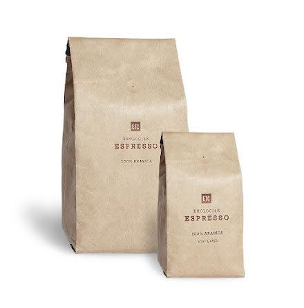 ETC Kaffe