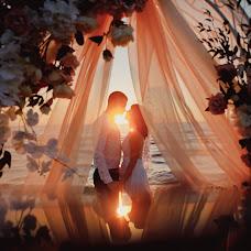 Wedding photographer Anna Abalyaeva (anna5342238). Photo of 05.10.2018