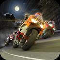 Moto GP Speed Racing Challenge icon