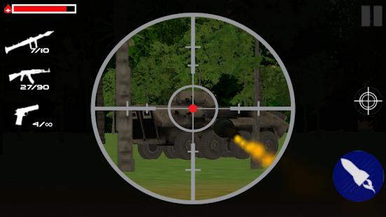 download sniper 3d mod apk ihackedit - Apan Archeo Forum