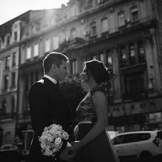 Fotograful de nuntă Dragos Done (dragosdone). Fotografia din 15.12.2016