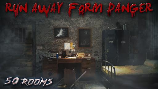 New 50 rooms escape:Can you escape:Escape game  screenshots 4