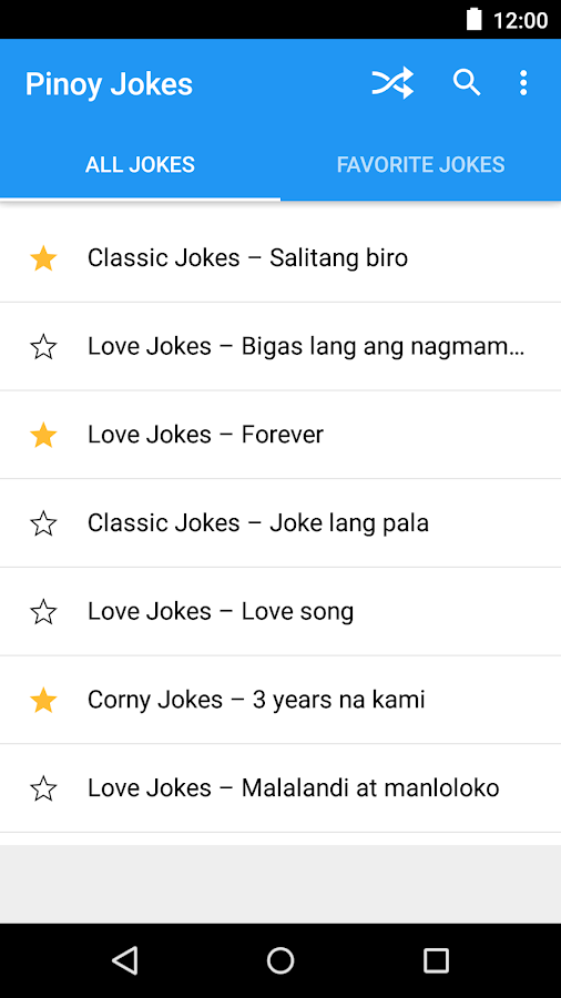 Tagalog Sms Love Quotes