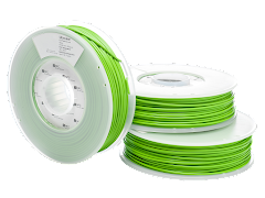 Ultimaker Green PLA Filament - 2.85mm (0.75kg)