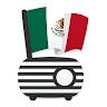 com.appmind.radios.mx