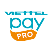 ViettelPay Pro (Bankplus KPP)