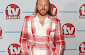 Keith Lemon: Paddy McGuinness was always going to be Celebrity Juice captain