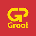 GP Groot tanklocatie app icon