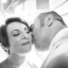 Wedding photographer Tom Tritt (tritt). Photo of 26.12.2017