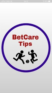 BetCare Tips - náhled