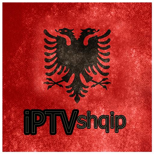 iptv shqip tv live filma screenshot 3