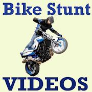 Bike Stunt VIDEOs