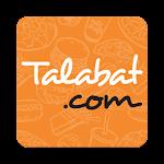 Talabat: Food Delivery