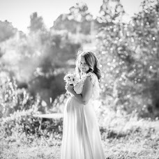 Wedding photographer Yuliya Zubkova (zubkova87). Photo of 07.09.2015