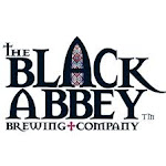 Logo for The Black Abbey
