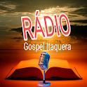 Rádio gospel Itaquera icon