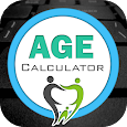 Family Age Calculator