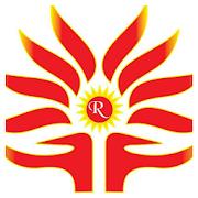 Radiance IAS