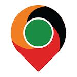 Zambian City Guide icon