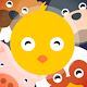 Emojie Vs Blocks APK