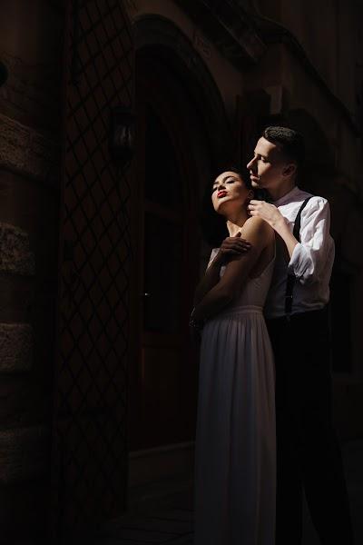 Wedding photographer Dimitri Kuliuk (imagestudio). Photo of 13.08.2019
