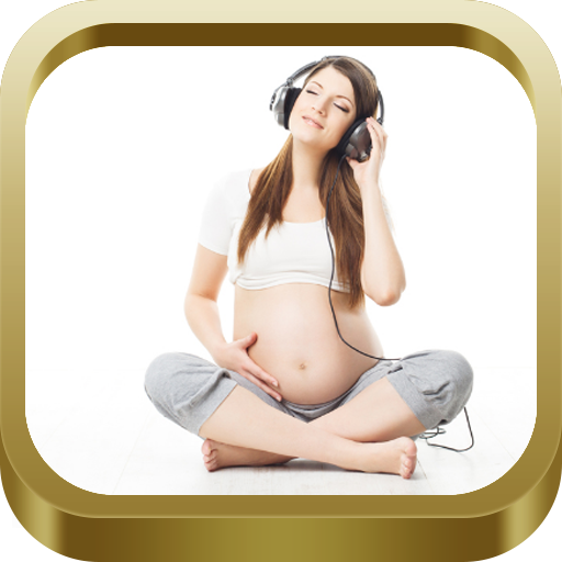 Musik Klasik Ibu Hamil & Janin