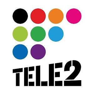 Tele2 Eesti