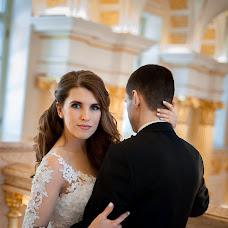 Wedding photographer Anastasiya Krylova (Fotokrylo). Photo of 14.05.2018