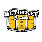 Wet Ticket Pecan Porter