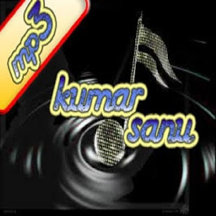 lagu india kumar sanu - náhled