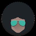 RETRORIKA ICON PACK (SALE) icon