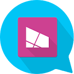 Windows Central Forums Apk