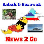Sabah Sarawak Breaking News