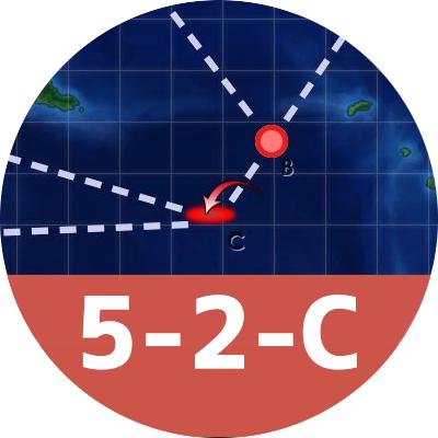 5-2-C