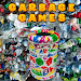 Garbage Games APK