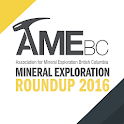 AME BC Roundup icon