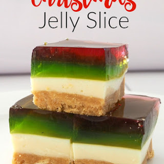 Christmas Jelly Recipes