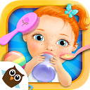 App Download Sweet Baby Girl - Daycare Install Latest APK downloader