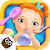 Sweet Baby Girl - Daycare file APK for Gaming PC/PS3/PS4 Smart TV