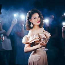 Wedding photographer Ruslan Mustafin (MustafinRK). Photo of 13.05.2015