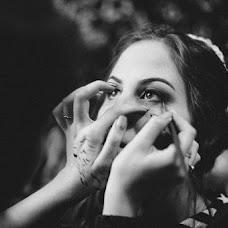 Wedding photographer Oleg Minibaev (OlegMinibaiev). Photo of 04.05.2015