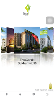 TreeCondo- screenshot thumbnail