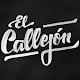 El Callejón icon