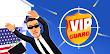 Jouez à VIP Guard sur PC, le tour est joué, pas à pas!